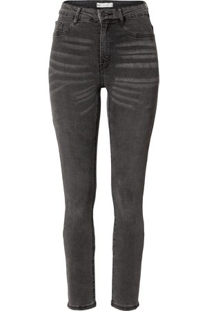 Gina Tricot Jeans 'Molly