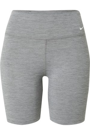 Nike Sportbyxa