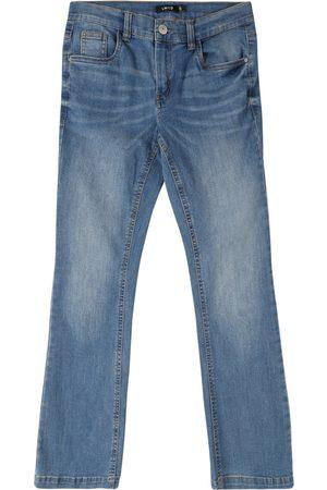 LMTD Jeans 'Tasis