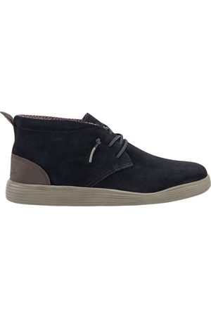 Hey Dude Flat shoes
