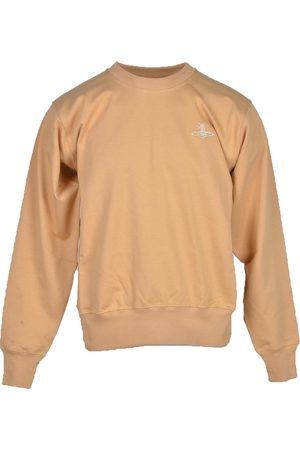 Vivienne Westwood Sweatshirt