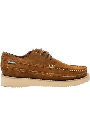 SEBAGO Flat shoes