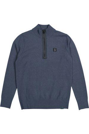Butcher of Blue Sweatshirt