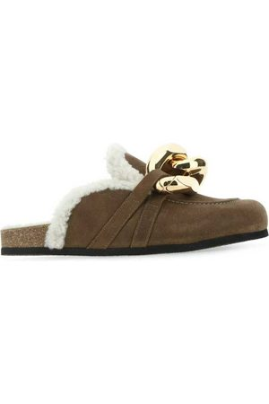 J.W.Anderson Slippers
