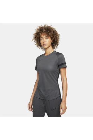 Nike Fotbollströja Dri-FIT Academy för kvinnor