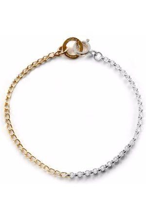 NORMA JEWELLERY Man Armband - Aquila litet armband
