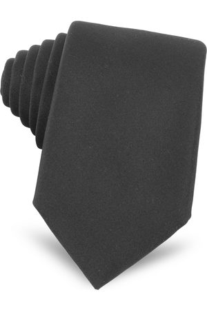 Moschino Man Slipsar - Tie