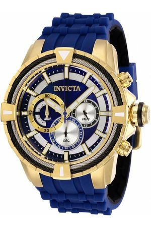 Invicta Watches Bolt 29078 Men's quartz Watch - 49mm