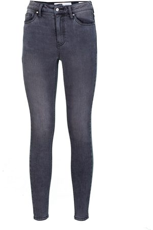 Young Poets Society Jeans 'Ania
