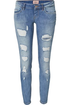 ONLY Jeans 'Coral