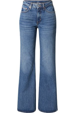 Weekday Jeans 'Tower