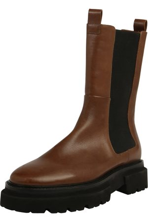 ABOUT YOU Chelsea boots 'Isabell