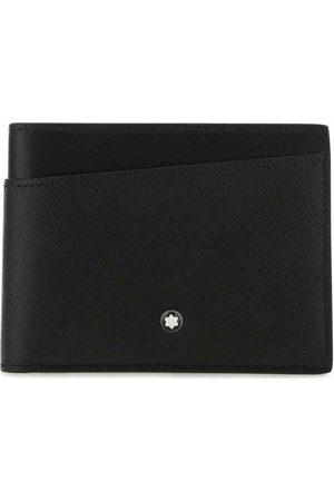 Montblanc Man Plånböcker - Wallet