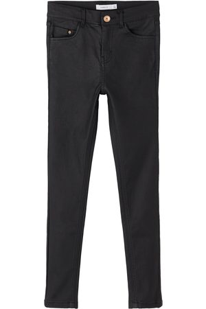 NAME IT Flicka Jeans - Jeans 'Polly