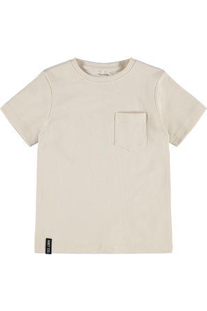 NAME IT T-shirt 'Novole