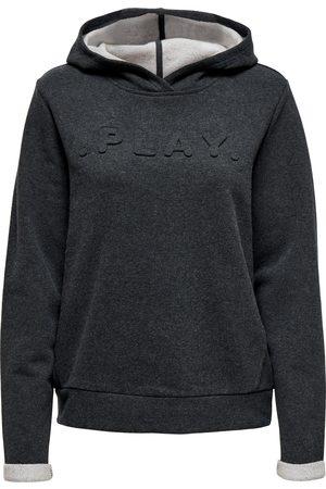 Only Play Sweatshirt 'Shau