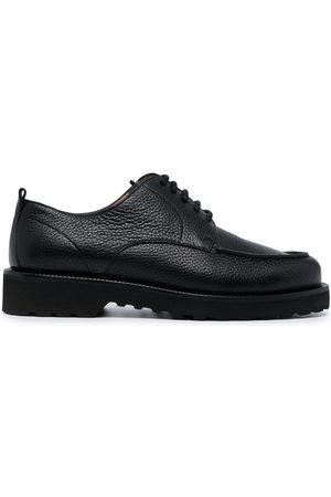 Bally Man Loafers - Kristoff derby shoes