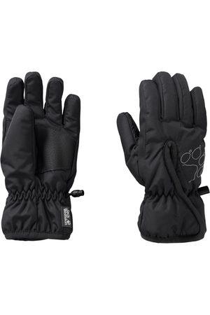 Jack Wolfskin Easy Entry Glove Kids