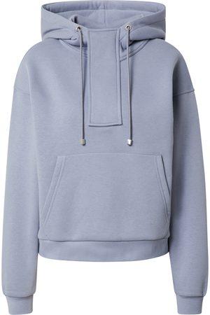 Guido Maria Kretschmer Collection Kvinna Sweatshirts - Sweatshirt 'Rhonda