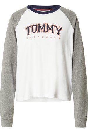 Tommy Hilfiger Sovtröja