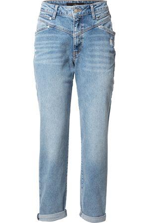 Mavi Jeans 'STELLA