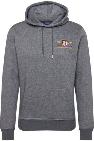 GANT Man Sweatshirts - Sweatshirt