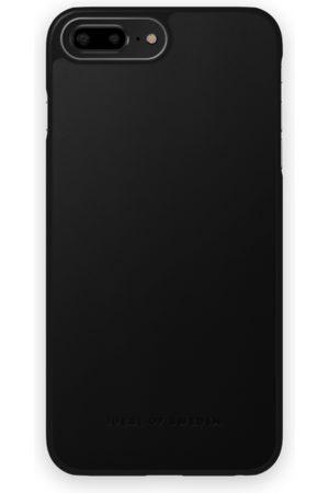 IDEAL OF SWEDEN Mobilskal - Atelier Case iPhone 8 Plus Intense Black