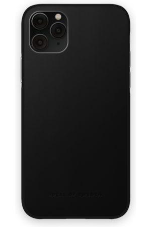 IDEAL OF SWEDEN Mobilskal - Atelier Case iPhone 11 Pro Intense Black