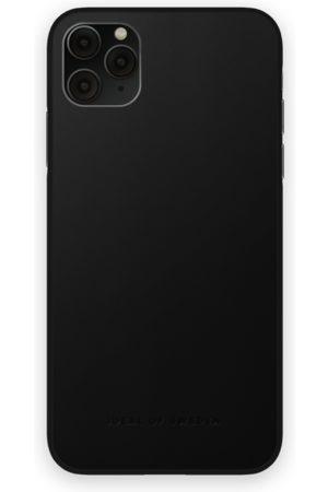 IDEAL OF SWEDEN Mobilskal - Atelier Case iPhone 11 Pro Max Intense Black