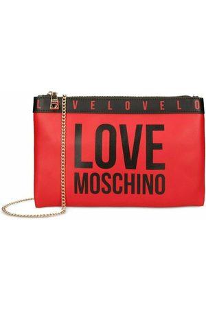 Love Moschino Bag - Jc4185Pp1Dli0