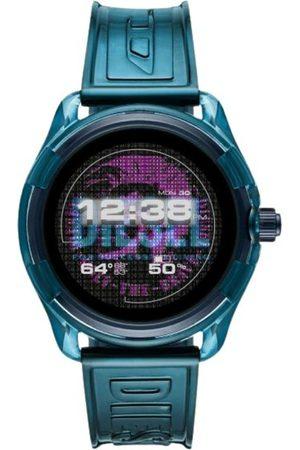 Diesel Man Klockor - Watch UR - Dzt2020