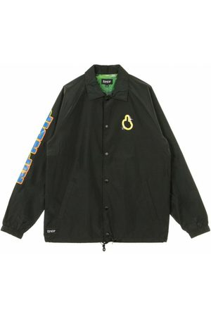 Ripndip Light jacket