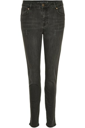 IN Front June Jeans 14670