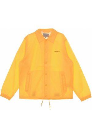 Carhartt Light jacket