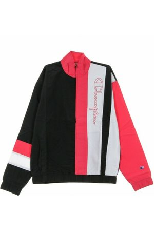 Champion Light jacket