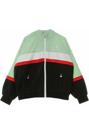 Fila Wind jacket