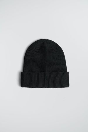 Gina Tricot Agnes hat