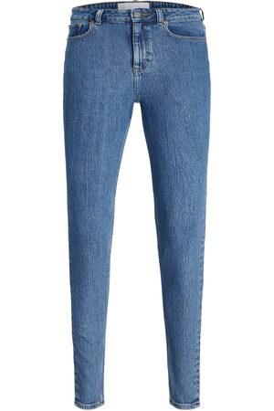 JJXX Jeans 'JXBERLIN