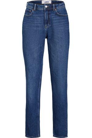 JJXX Jeans 'Berlin