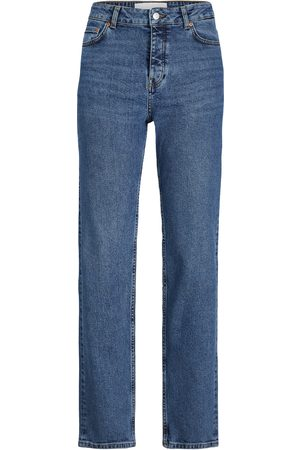 JJXX Kvinna Mom jeans - Jeans 'Seoul