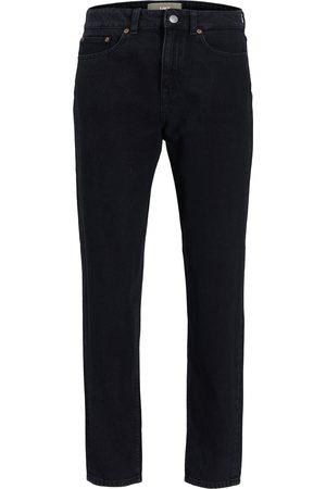 JJXX Jeans 'Lisbon