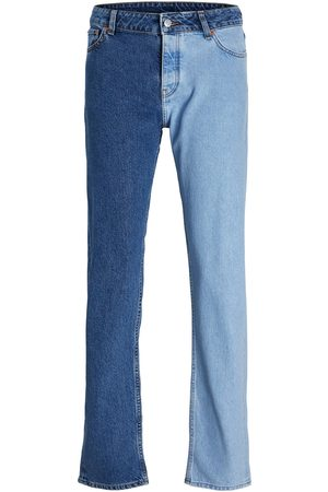 JJXX Jeans 'JXSEOUL