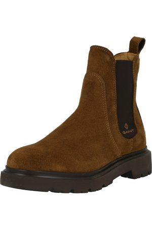 GANT Chelsea boots 'Malinca