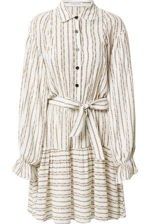 Designers Remix Skjortklänning 'Madeira