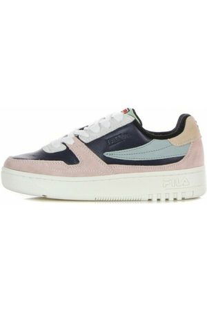 Fila Low sneaker