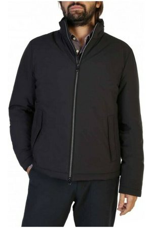 Geox Man Vandringsjackor - M8428Mt2504 Jacket