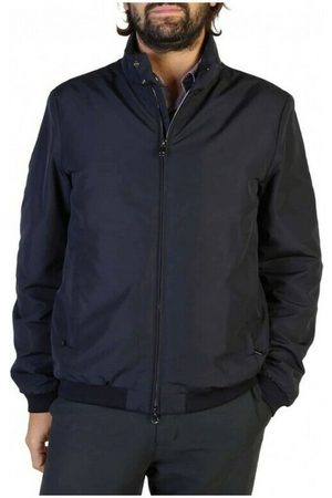 Geox M8420Ut2419 Jacket