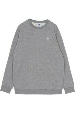 adidas Lightweight crewneck sweatshirt