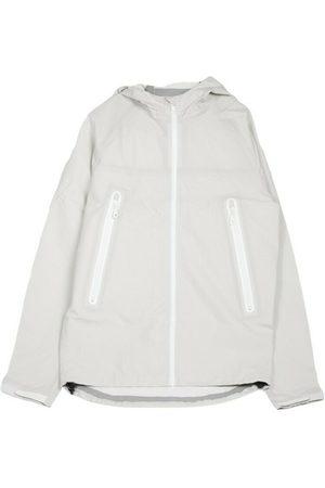 adidas Hard Shell Jacket