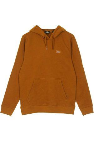 Dickies Man Hoodies - Oakport hoodie